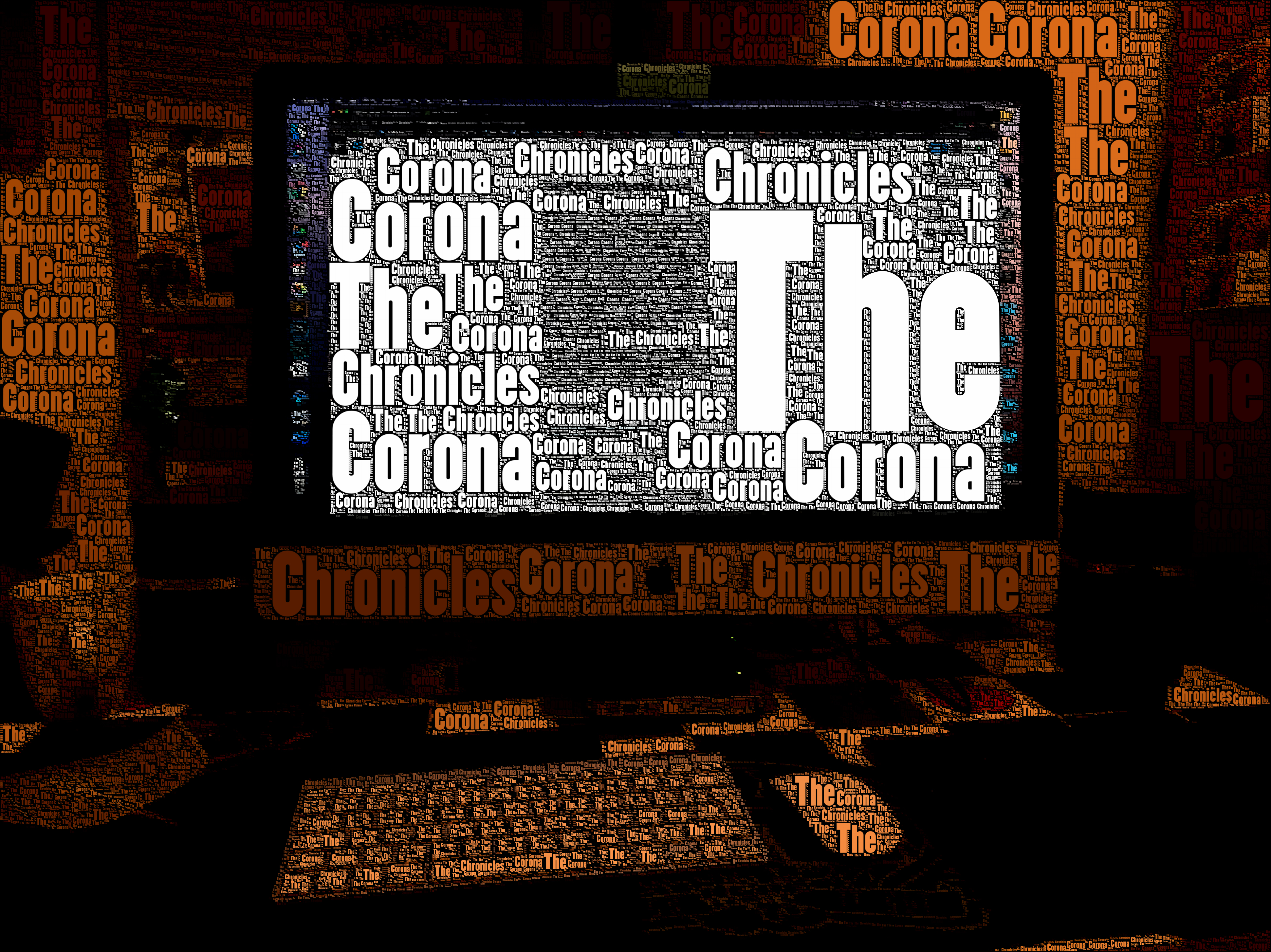 Corona Chronicles ~7